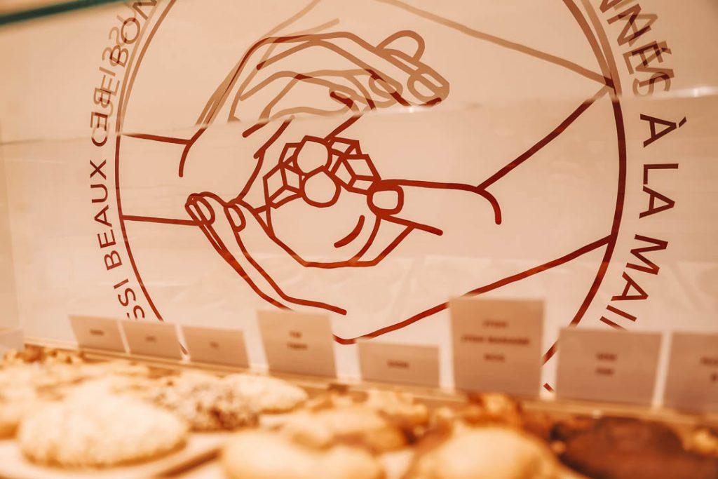 boutique-signaletique-scoop-me-a-cookie-2
