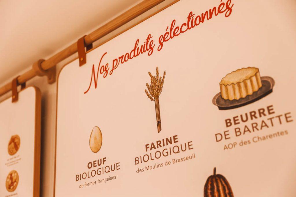 boutique-signaletique-scoop-me-a-cookie-3