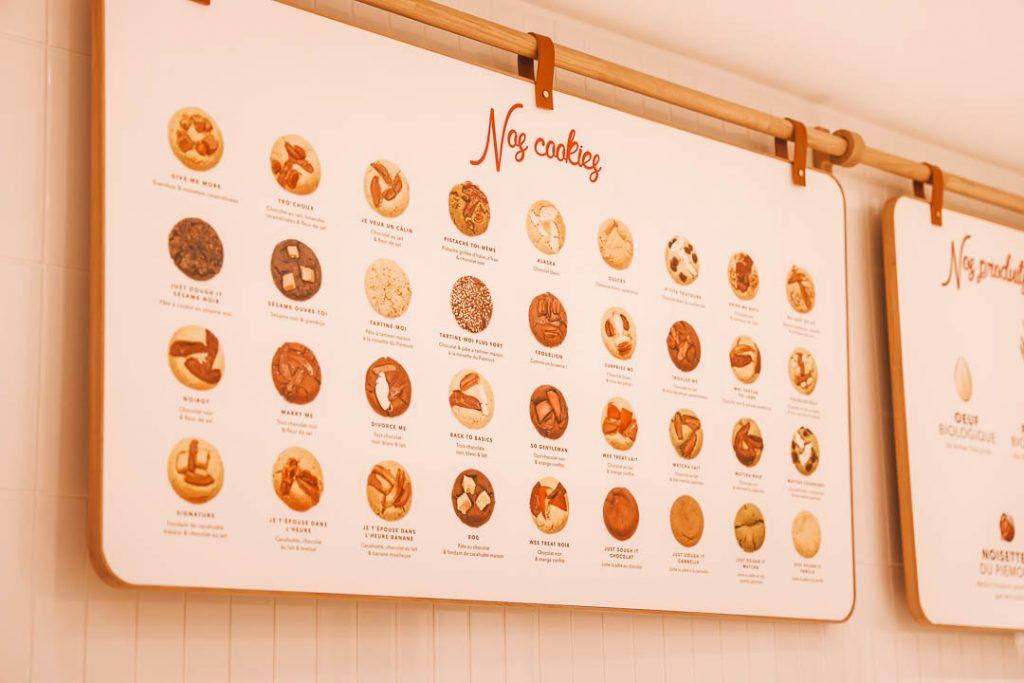 boutique-signaletique-scoop-me-a-cookie-4