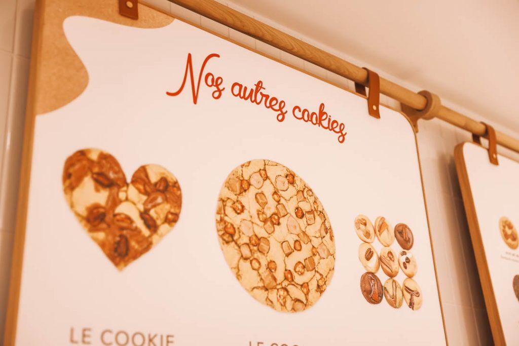 boutique-signaletique-scoop-me-a-cookie-6