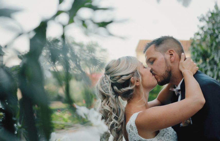 photo couple mariage glup production
