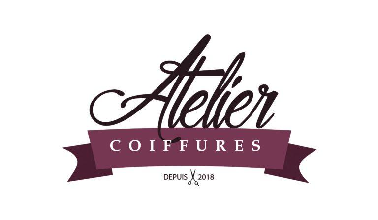 www.ateliercoiffures.fr#