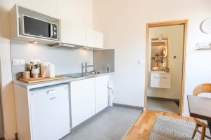 photo appartement immobilier glup production