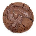 Photo packshot cookie chocolat scoop me a cookie