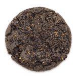 Photo packshot cookie sésame scoop me a cookie