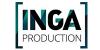 logo Inga production